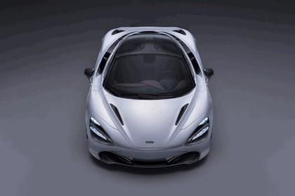 2017 McLaren 720S 19