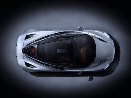 2017 McLaren 720S 20