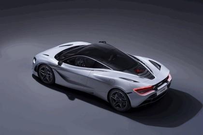 2017 McLaren 720S 21