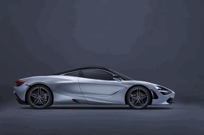 2017 McLaren 720S 22