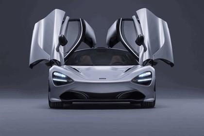 2017 McLaren 720S 24