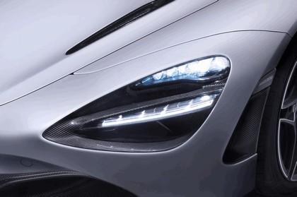 2017 McLaren 720S 26
