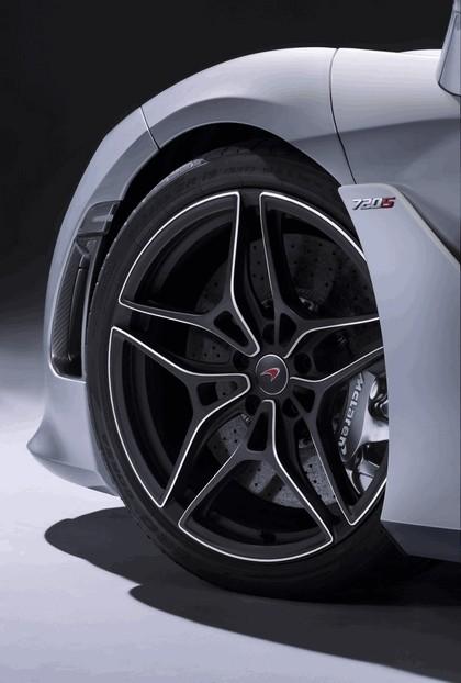 2017 McLaren 720S 27