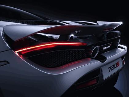 2017 McLaren 720S 28