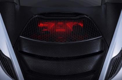 2017 McLaren 720S 29