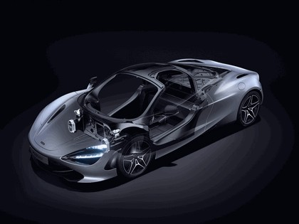 2017 McLaren 720S 31