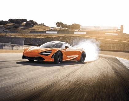 2017 McLaren 720S 34