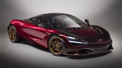 2017 McLaren 720S Velocity by MSO 3