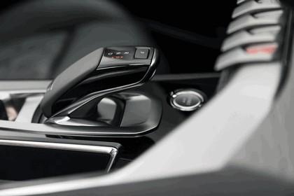 2017 Peugeot 5008 131