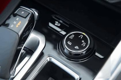 2017 Peugeot 5008 132