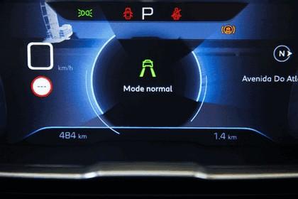 2017 Peugeot 5008 146
