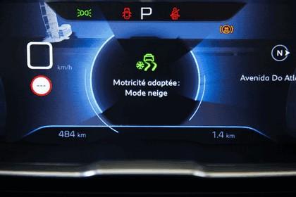 2017 Peugeot 5008 147