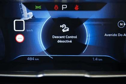 2017 Peugeot 5008 151
