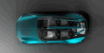 2017 Peugeot Instinct concept 19