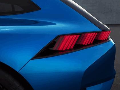 2017 Peugeot Instinct concept 36