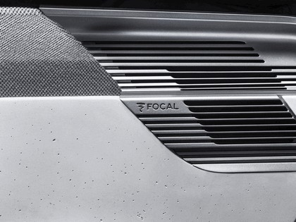 2017 Peugeot Instinct concept 59