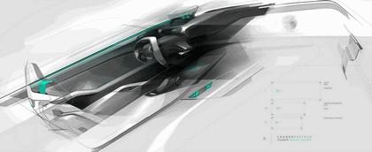 2017 Peugeot Instinct concept 71