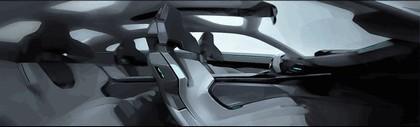 2017 Peugeot Instinct concept 74