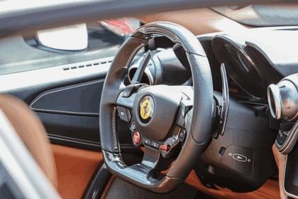 2017 Ferrari GTC4Lusso T 31
