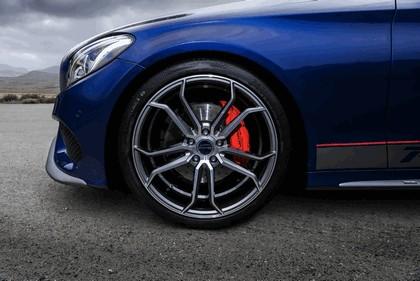 2017 Mercedes-Benz C-klasse ( C205 ) RS-R by Piecha Design 9
