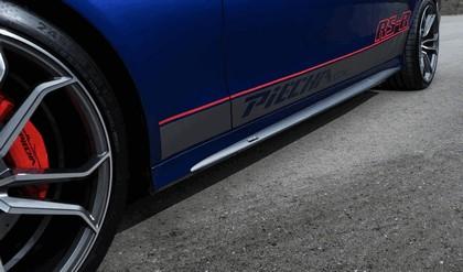 2017 Mercedes-Benz C-klasse ( C205 ) RS-R by Piecha Design 10