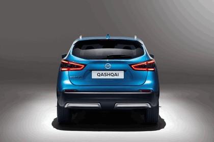 2017 Nissan Qashqai 3