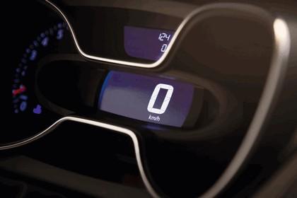 2017 Renault Captur 19