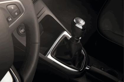 2017 Renault Captur 20