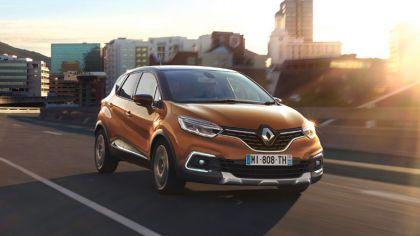 2017 Renault Captur 4