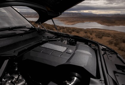 2017 Land Rover Discovery - USA version 123