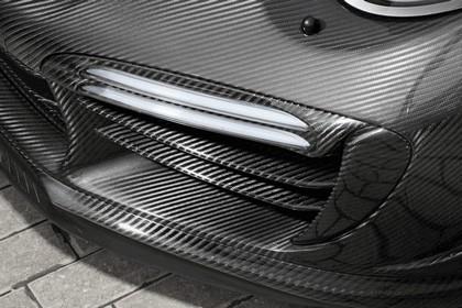 2017 Porsche 911 ( 991 type II ) Stinger GTR Carbon Edition by TopCar 10