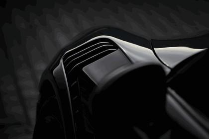 2017 Porsche 911 ( 991 type II ) Stinger GTR Carbon Edition by TopCar 12