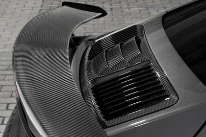 2017 Porsche 911 ( 991 type II ) Stinger GTR Carbon Edition by TopCar 15