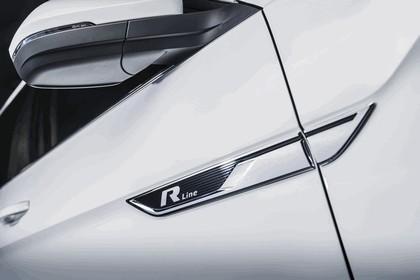 2018 Volkswagen Atlas R-Line 10