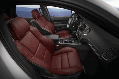 2018 Dodge Durango SRT 31