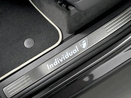 2007 Volkswagen Touareg Individual 18