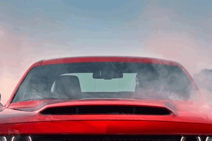 2017 Dodge Challenger SRT Demon 63