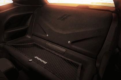 2017 Dodge Challenger SRT Demon 73