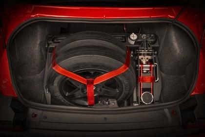 2017 Dodge Challenger SRT Demon 78