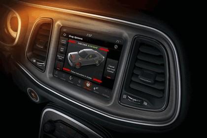 2017 Dodge Challenger SRT Demon 91
