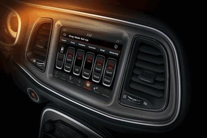 2017 Dodge Challenger SRT Demon 94