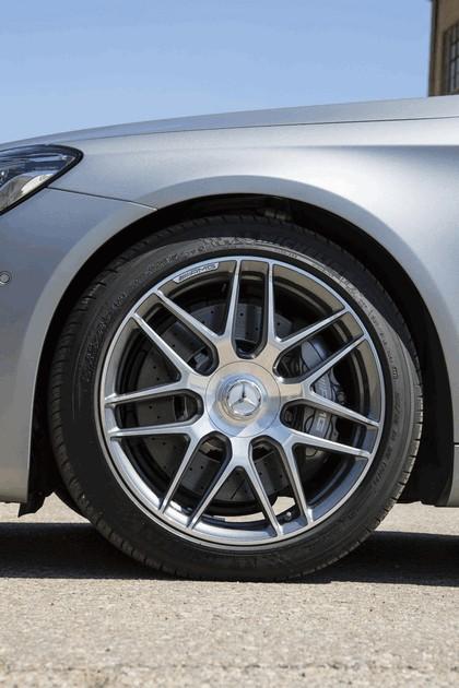 2017 Mercedes-AMG S 63 4Matic+ 54
