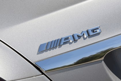 2017 Mercedes-AMG S 63 4Matic+ 64
