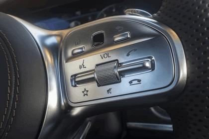 2017 Mercedes-AMG S 63 4Matic+ 71