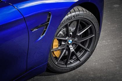 2017 BMW M4 CS 38