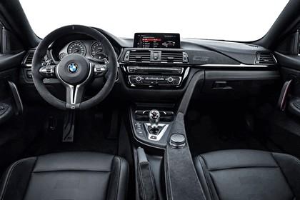 2017 BMW M4 CS 44