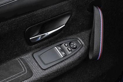 2017 BMW M4 CS 46