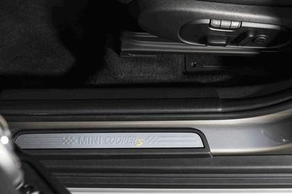 2017 Mini Cooper S E Countryman ALL4 54