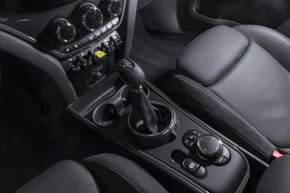 2017 Mini Cooper S E Countryman ALL4 56