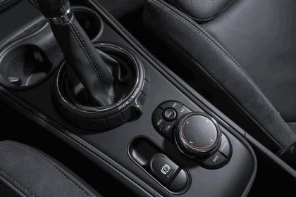 2017 Mini Cooper S E Countryman ALL4 57